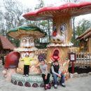 Family park avstrija 26.4.2010
