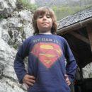 slap Savica 1.5.2010