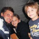 ribolov Duplek 5.9.2010