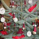 božič 2003