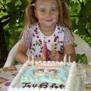 6 let