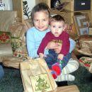 24. 12. 2005 priden božiček :)