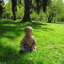 MB park aprila