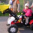 to še bo treba nabavit :) 7.maj Zoo Avstrija