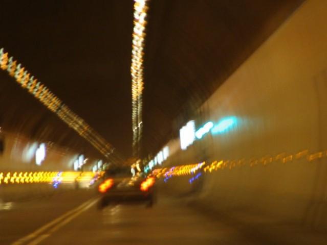 Ženeva 2005-Notranjc - foto