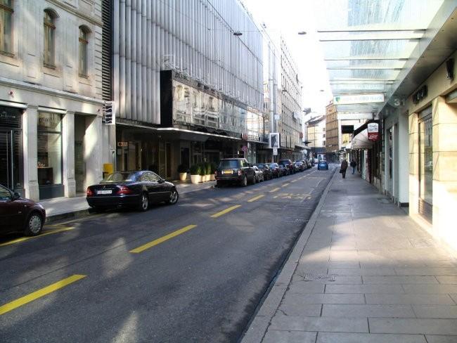 Ženeva 2005-Notranjc - foto povečava