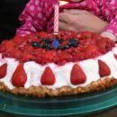 Jagodna torta 2
