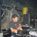 DJ Dean Coleman