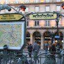Louvre metropolitan