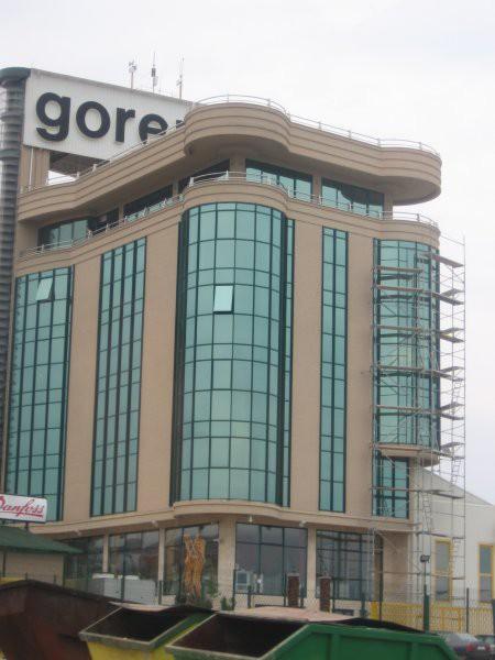 Unmik CIVPOL Kosovo  - foto povečava