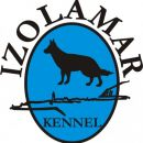 LOGO of  Izolamar Kennel