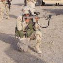 Army SF DMR