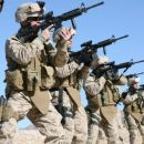 USMC MEU DA Training