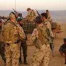 Australian SASR in Afganistan