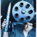A-10, GAU8 +Ammo