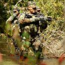 Army Rangers, 75th Bn.