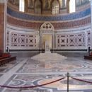 Rim - Vatikan