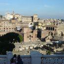Trajanov trg