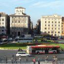 Beneški trg