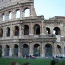 Flavijski Amfiteater