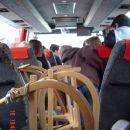 na busu...