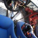 Drag&Drift  streetrace  402 10.6 2007 SG+