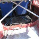 33 driftmobil by alan
