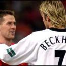 liverpool (beckham-real madrid)