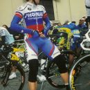 phonak-državani prvak
