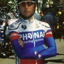 phonak-državni prvak