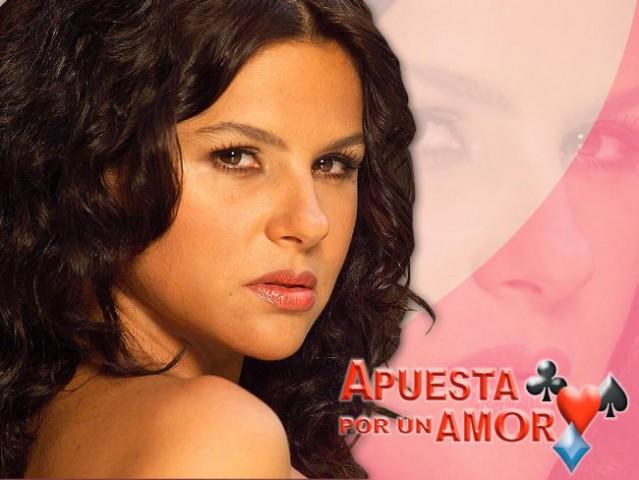http://s9.mojalbum.com/2467779_2690775_2690967/telenovele-wallpapers/apuesta-por-un-amor.jpg