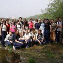 skupinska slika