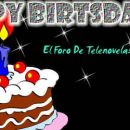 happy birtsday efdt
