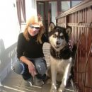 brinyyy&my sister