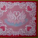 pinkpanter za Marno