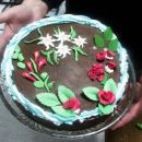 Tečaj tort-olga
