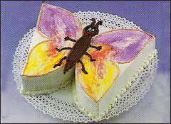 Torte - foto