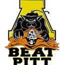 Beat Pitt