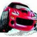 Camaro S