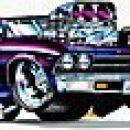 Chevelle 69