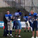 first game 2006