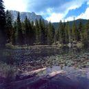 Durmitorsko jezero