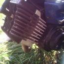moped kit