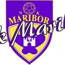 VIOLE Maribor