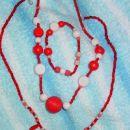 nakit, perle