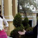 Desperate Housewives - Razočarane gospodinje