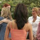 Desperate Housewives- Razočarane gospodinje 2