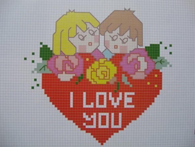 Valentinovo - foto