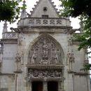 d'Amboise