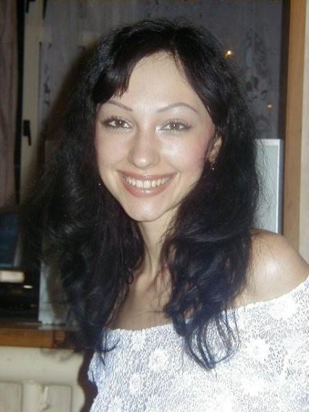 Sogdiana  - foto
